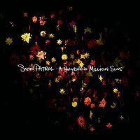 SNOW PATROL - A Hundred Million Suns /ee/ CD