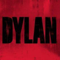 BOB DYLAN - Dylan The Best Of CD