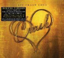 AFI - Crash Love / 2cd / CD