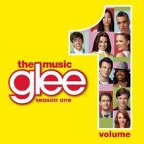 FILMZENE - Glee The Music 1. CD