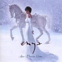 ENYA - And Winter Came...CD