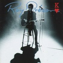 ROY ORBISON - King Of Hearts CD