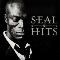 SEAL - Hits / 2cd / CD