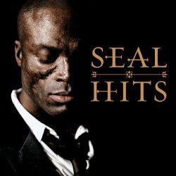 SEAL - Hits / 2cd / CD
