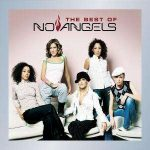 NO ANGELS - Very Best Of CD