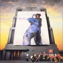 SPANDAU BALLET - Parade CD