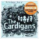 CARDIGANS - Best Of /limited 2cd/ CD