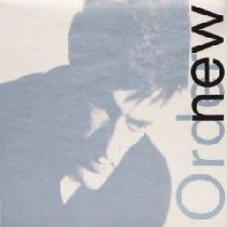 NEW ORDER - Low Life /deluxe 2cd/ CD