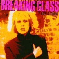 FILMZENE - Breaking Glass CD