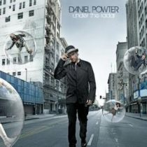 DANIEL POWTER - Under The Radar CD