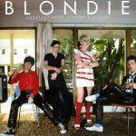 BLONDIE - Gift Pack /2cd+dvd/ CD