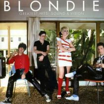BLONDIE - Gift Pack /2cd+dvd/ CD