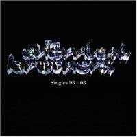 CHEMICAL BROTHERS - Gift Pack Singles 93-03 /2cd+dvd/ CD