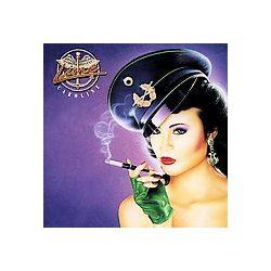 LIME - Caroline CD