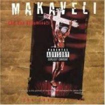 MAKAVELI - 7 Day Theory CD