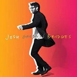 JOSH GROBAN - Bridges / vinyl bakelit / LP