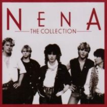 NENA - Collection CD