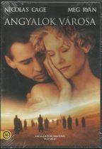 FILM - Angyalok Városa DVD