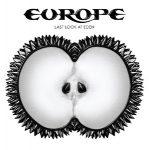 EUROPE - Last Look At Eden CD