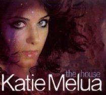 KATIE MELUA - The House CD