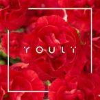 YOULI - Youli CD