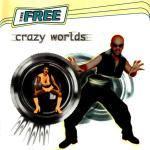 FREE /dance/ - Crazy Worlds CD