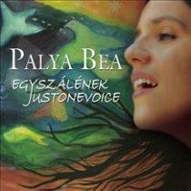 PALYA BEA - Egyszálének CD