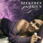 SZEKERES ADRIEN - Csak Játék CD