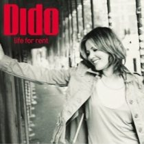DIDO - Life For Rent  CD