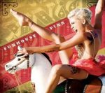 PINK - Funhouse CD