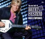 BLUE SYSTEM - Magic Symphony / 3cd / CD