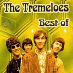TREMELOES - Best Of CD