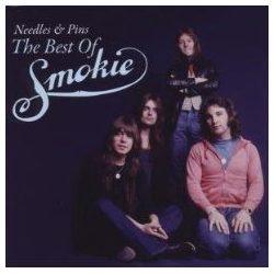 SMOKIE - Needles & Pins / 2cd / CD