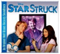 FILMZENE - Starstruck CD