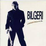 BILGERI - Lonely Fighter CD