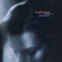 MADELEINE PEYROUX - Dreamland CD