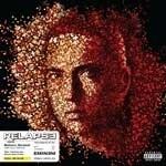 EMINEM - Relapse CD