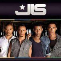 JLS - First Album Beat Again CD