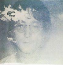JOHN LENNON - Imagine / vinyl bakelit / 2xLP