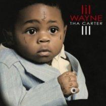 LIL' WAYNE - The Carter 3. CD