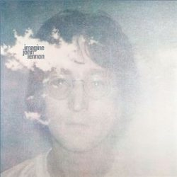 JOHN LENNON - Imagine / deluxe / CD