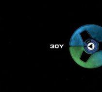 30Y - No.4 CD