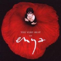 ENYA - Very Best Of CD