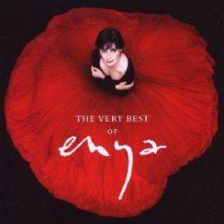 ENYA - Very Best Of CD