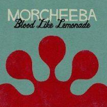 MORCHEEBA - Blood Like Lemonade CD