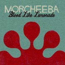 MORCHEEBA - Blood Like Lemonade CD