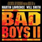 FILMZENE - Bad Boys 2. CD