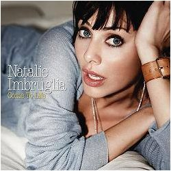 NATALIE IMBRUGLIA - Come To Life CD