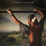 SADE - Soldier Of Love CD