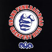 GRAND FUNK RAILROAD - Gift Pack /2cd+dvd/ CD